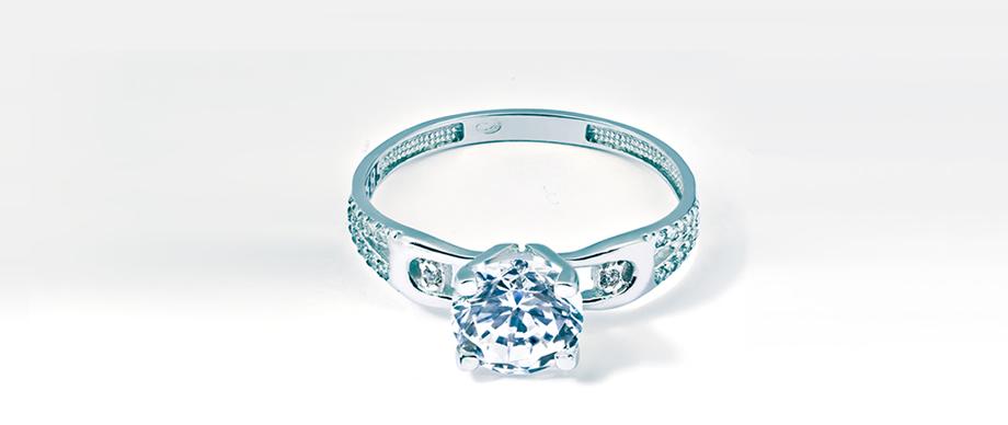 bel-prsten_4
