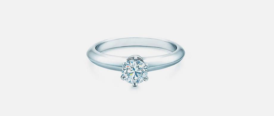 sigma-diamanti