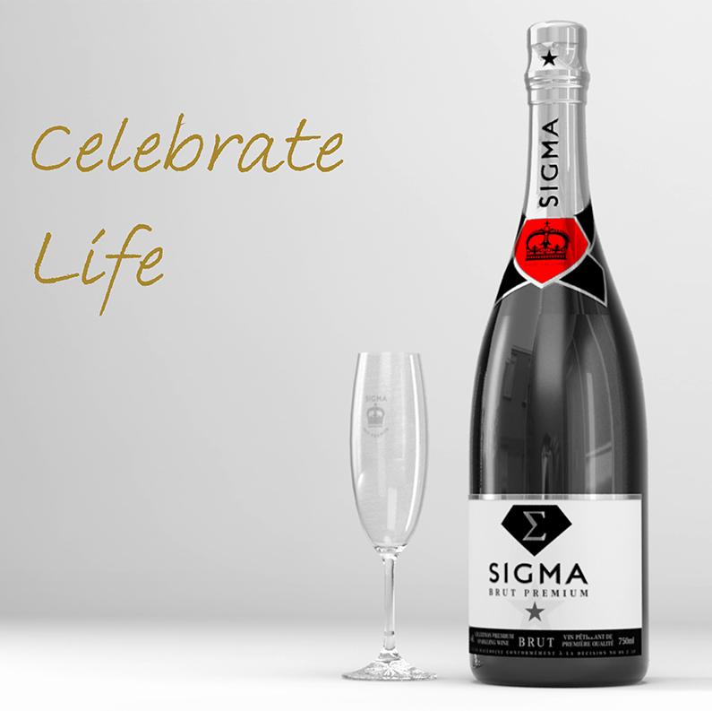 celebrate-life-black