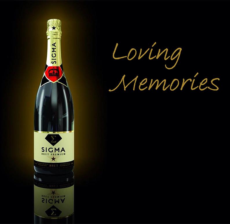 love-memories